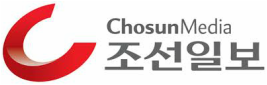 Korea, e-residency, Chosun